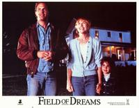 Field of Dreams - 11 x 14 Movie Poster - Style H