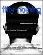 Fifty-nothing - 11 x 17 Movie Poster - Style A
