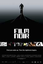Film Noir - 11 x 17 Movie Poster - Style A