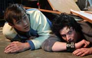 Final Destination 3 - 8 x 10 Color Photo #8