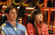 Final Destination 3 - 8 x 10 Color Photo #10