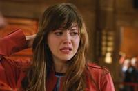 Final Destination 3 - 8 x 10 Color Photo #3