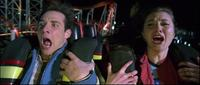 Final Destination 3 - 8 x 10 Color Photo #9