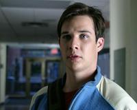 Final Destination 3 - 8 x 10 Color Photo #11