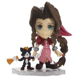 Final Fantasy: The Spirits Within - Mini Aerith Trading Arts Kai Mini-Figure