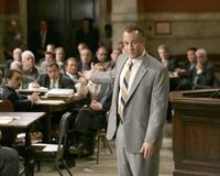 Find Me Guilty - 8 x 10 Color Photo #6