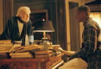Finding Forrester - 8 x 10 Color Photo #1