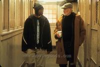 Finding Forrester - 8 x 10 Color Photo #3