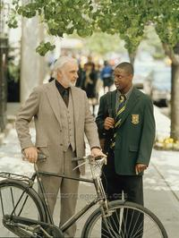Finding Forrester - 8 x 10 Color Photo #5