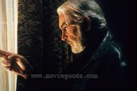 Finding Forrester - 8 x 10 Color Photo #7