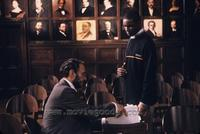 Finding Forrester - 8 x 10 Color Photo #8
