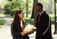 Finding Forrester - 8 x 10 Color Photo #9