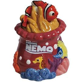 Finding Nemo - Cookie Jar
