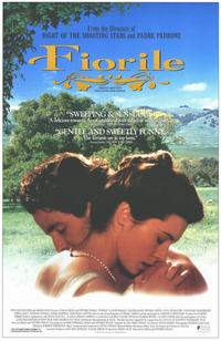 Fiorile - 11 x 17 Movie Poster - Style A