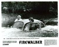 Firewalker - 8 x 10 B&W Photo #4
