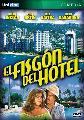 Fisgon del hotel, El - 11 x 17 Movie Poster - Spanish Style A