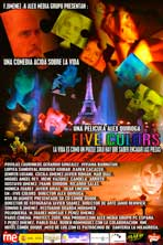 Five Colors - 11 x 17 Movie Poster - Spanish Style A