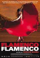 Flamenco Flamenco Styles | RM.