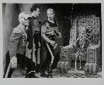 Flash Gordon - 8 x 10 B&W Photo #16