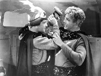 Flash Gordon - 8 x 10 B&W Photo #9