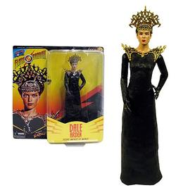 Flash Gordon - Alex Ross Dale Arden 7-Inch Action Figure