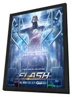 Flash (TV)