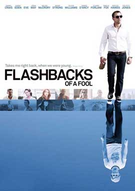 Flashbacks of a Fool - 11 x 17 Movie Poster - Style A