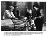 Flatliners - 8 x 10 B&W Photo #1