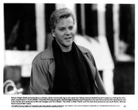 Flatliners - 8 x 10 B&W Photo #2