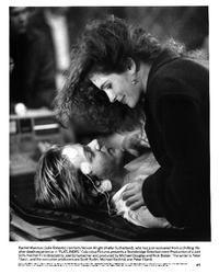 Flatliners - 8 x 10 B&W Photo #6