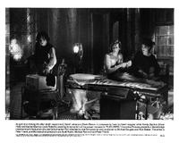 Flatliners - 8 x 10 B&W Photo #8
