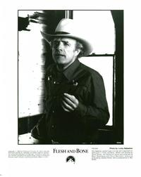 Flesh and Bone - 8 x 10 B&W Photo #5