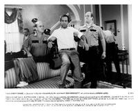 Fletch Lives - 8 x 10 B&W Photo #1
