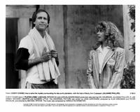 Fletch Lives - 8 x 10 B&W Photo #2