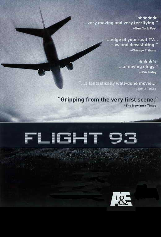 flight 93 movie posters from movie poster shop