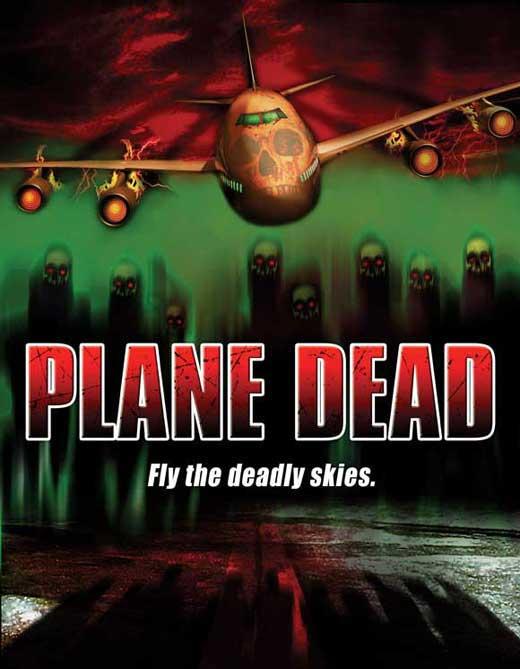 plane movie online