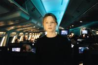 Flightplan - 8 x 10 Color Photo #2