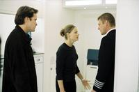 Flightplan - 8 x 10 Color Photo #3
