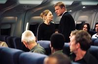 Flightplan - 8 x 10 Color Photo #6
