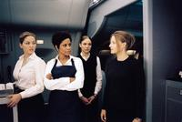 Flightplan - 8 x 10 Color Photo #7