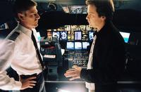 Flightplan - 8 x 10 Color Photo #8