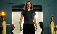 Flightplan - 8 x 10 Color Photo #10