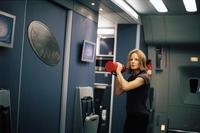 Flightplan - 8 x 10 Color Photo #12