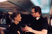 Flightplan - 8 x 10 Color Photo #14