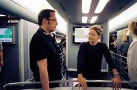 Flightplan - 8 x 10 Color Photo #17
