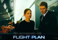 Flightplan - 11 x 14 Movie Poster - Style A