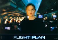 Flightplan - 11 x 14 Movie Poster - Style C