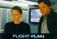 Flightplan - 11 x 14 Movie Poster - Style D