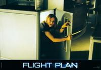 Flightplan - 11 x 14 Movie Poster - Style E