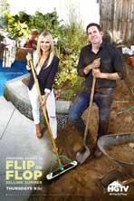 Flip or Flop (TV)